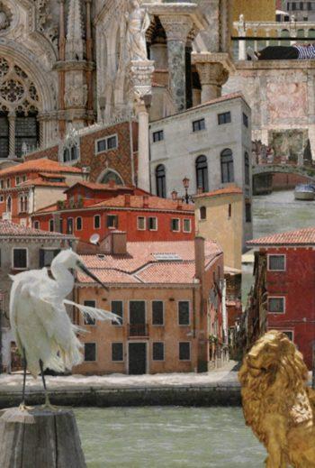 Silvia-De-Gennaro-–-Travel-Notebooks-Venice-Italy-1