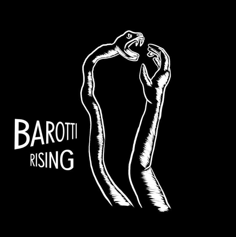Barotti