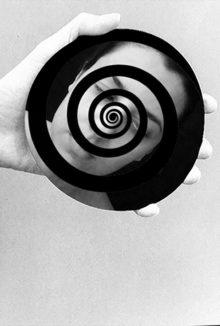 Carolina Costa – Hypnotist Yamamoto