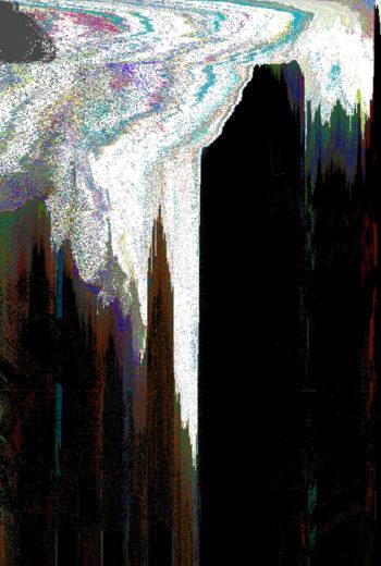 Dora Bartilotti – cascade