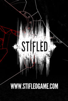 Gattai Games - Stifled