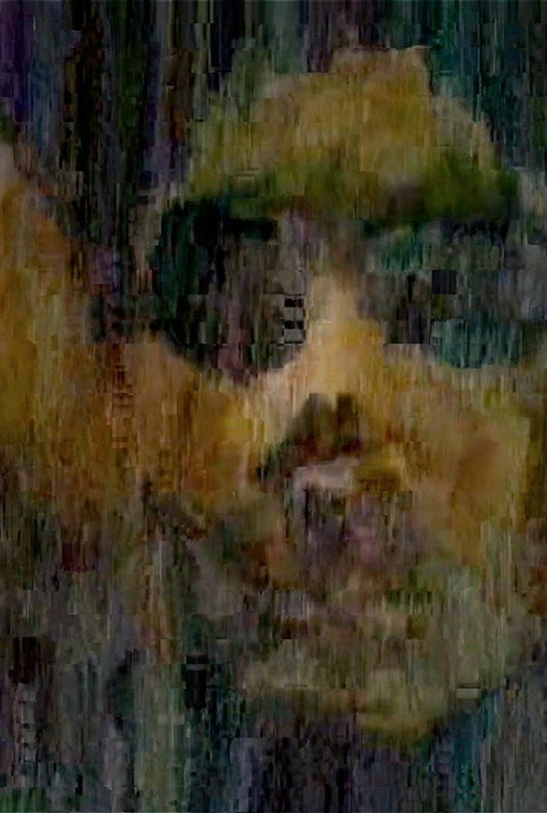 Jeroen Cluckers - Tears in Rain