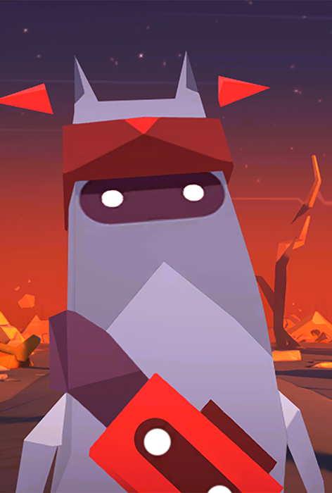 POSSIBLE Games - Adventures of Poco Eco