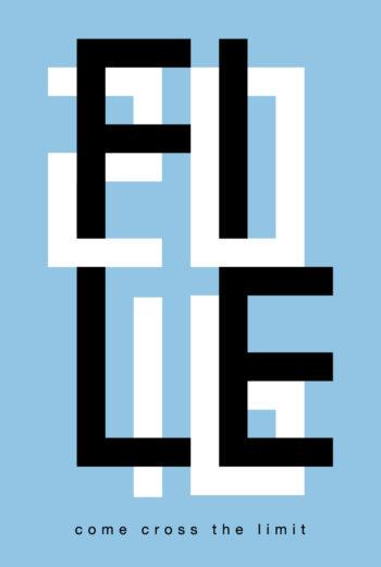 cartaz-EN-12