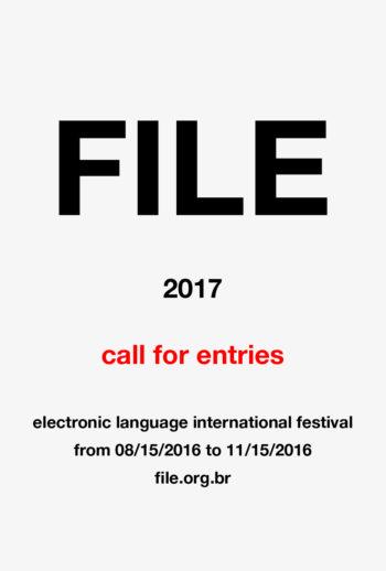 filecall2017-EN-02