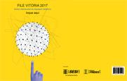 file-vitoria-2017-books