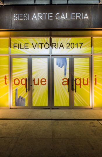 file vitoria 2017 - j