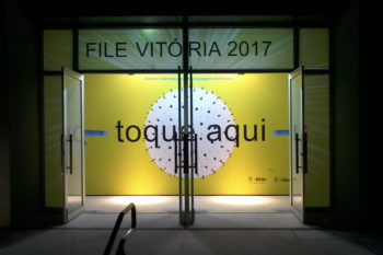 file vitoria 2017 - w