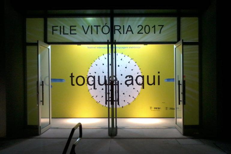 file vitoria 2017 - w
