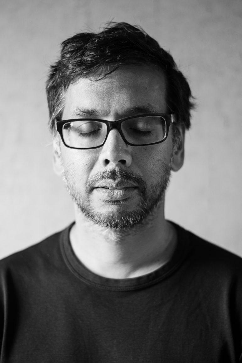 Debashis Sinha